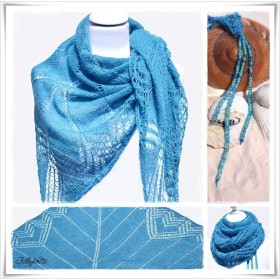FOR FREE: Knitting Pattern...