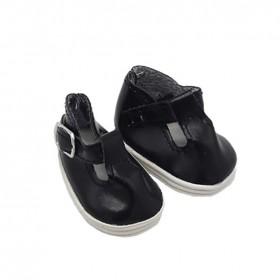 Schuhe Sasha Baby