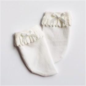 Socken Sasha Puppe