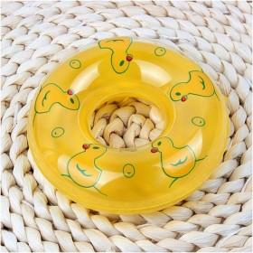 Floating Ring Sasha Doll