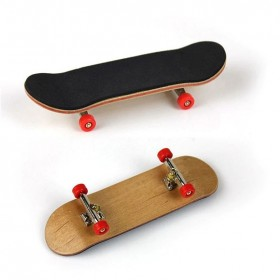 Skateboard für Sasha Puppe