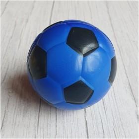 Soccerball for Sasha Doll