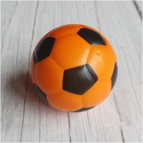 Fussball für Sasha Puppe