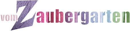 Logo_zaubergarten.png